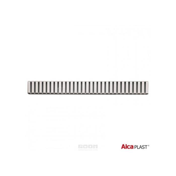 Фото сантехники Line 1050 Решетка для водоотводящего желоба (Нержавеющая сталь глянцевая)