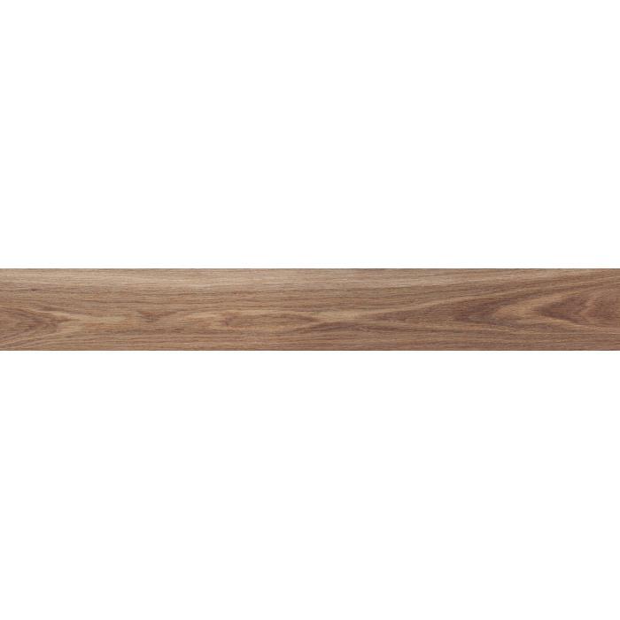 Текстура плитки Sherwood Porto Nat 19.5x150