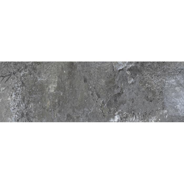 Текстура плитки High Line Essex Nat Ret 10x30
