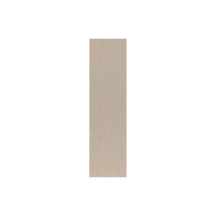 Текстура плитки Earth Tortora 1 30x120