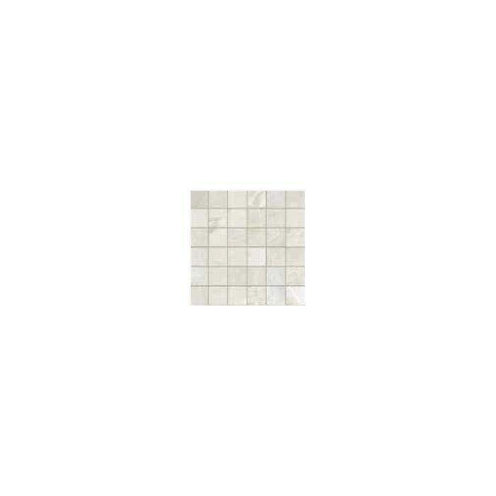 Текстура плитки High Line Mosaico Broadway Lap Ret (5x5) 30x30 - 2