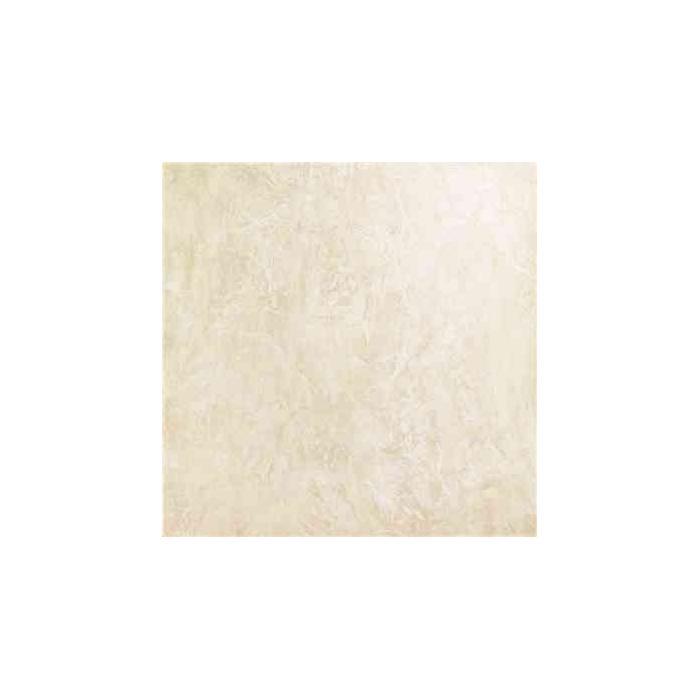 Текстура плитки Калабрия Белый 45x45