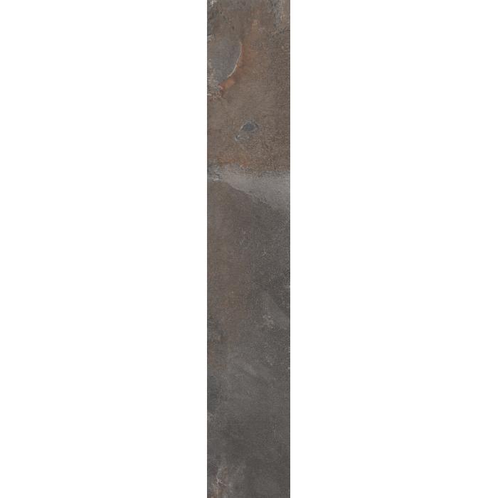 Текстура плитки High Line Liberty Nat Ret 20x120