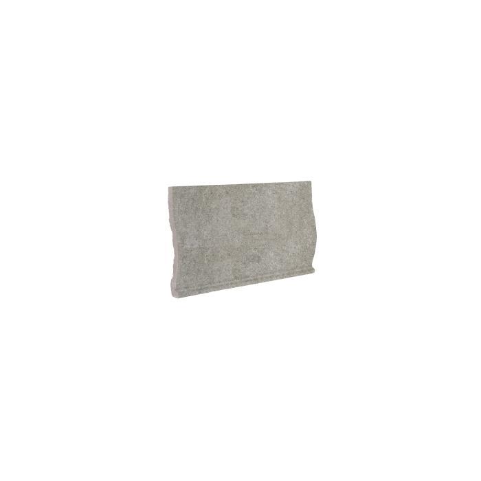 Текстура плитки Tabica Ondulada Evolution Grey 15x29.9
