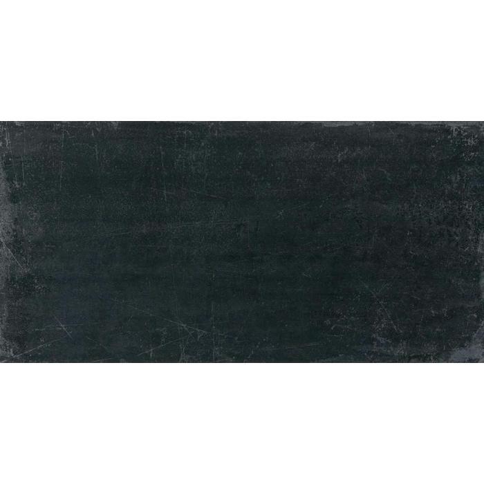 Текстура плитки Spazio Antrasit 60x120