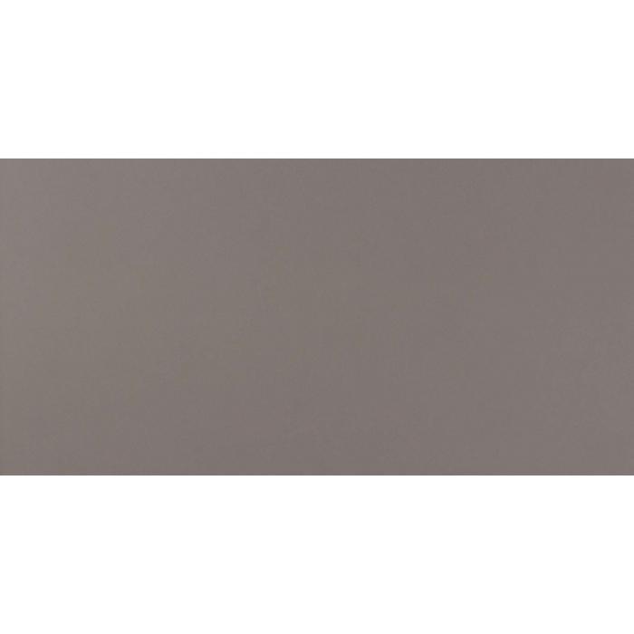 Текстура плитки Arkshade Deep Grey 40х80