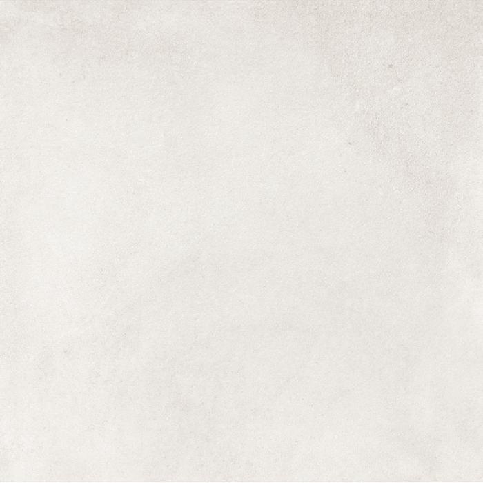 Текстура плитки Adobe White 20x20