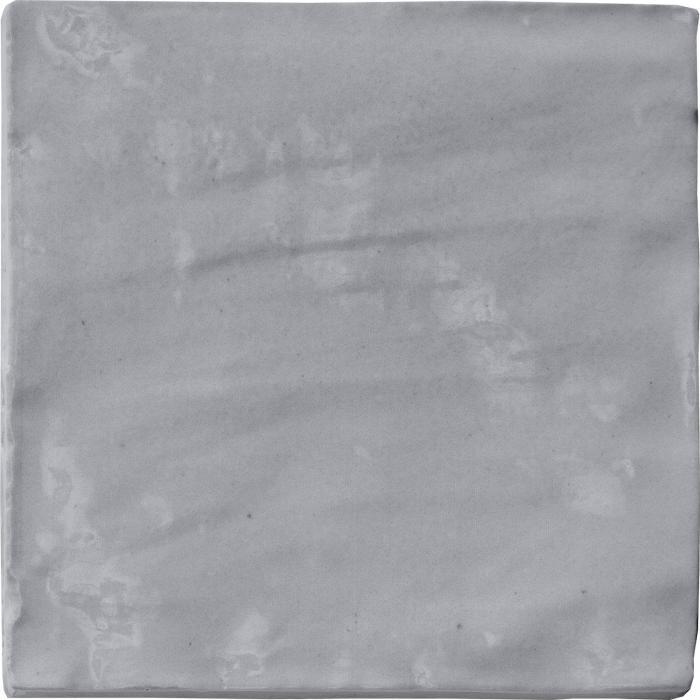 Текстура плитки Riad Grey 10x10