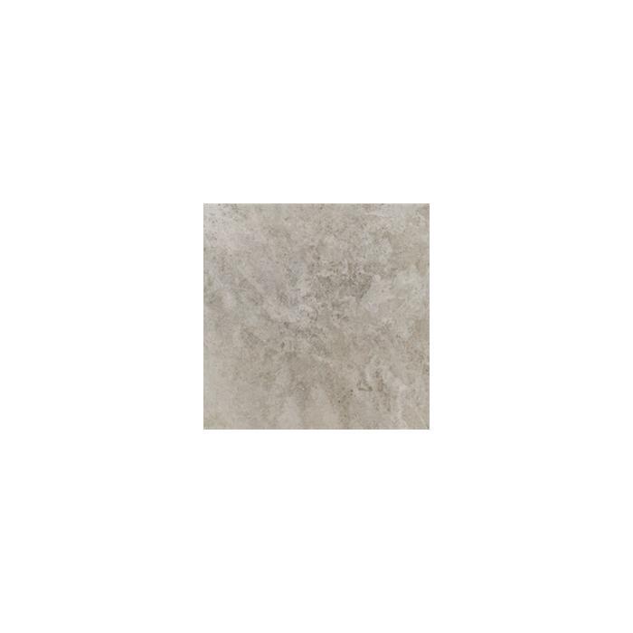 Текстура плитки Сиена Серый 30x30
