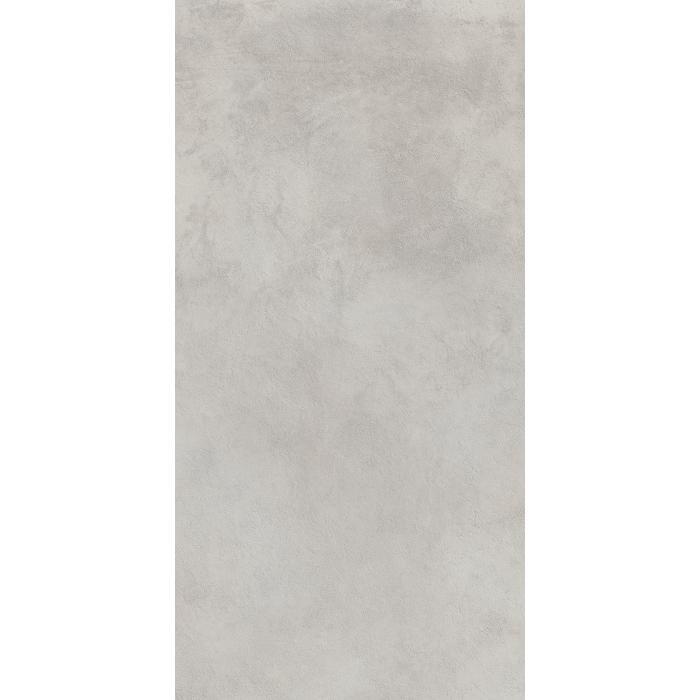 Текстура плитки Миллениум Сильвер Рет. 60x120