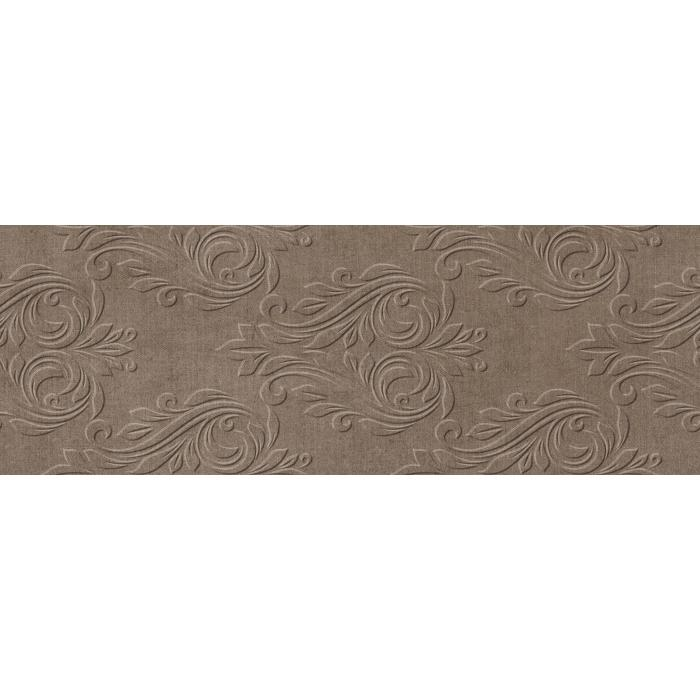 Текстура плитки Damasco Lazzio Vision 25x70