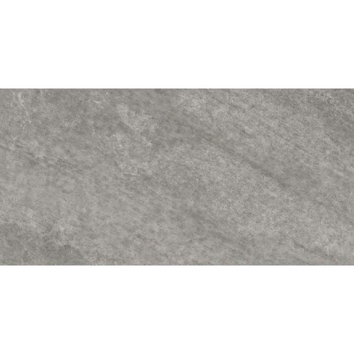 Текстура плитки Клаймб Рок Грип Ретт. 30x60