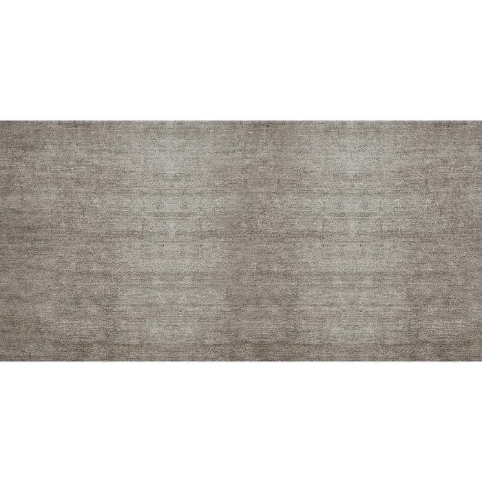 Текстура плитки Rug Ceniza Base 50x100