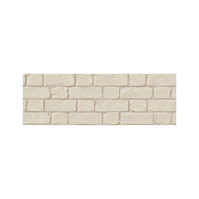Текстура плитки Microcemento Muro XL Beige 30x90