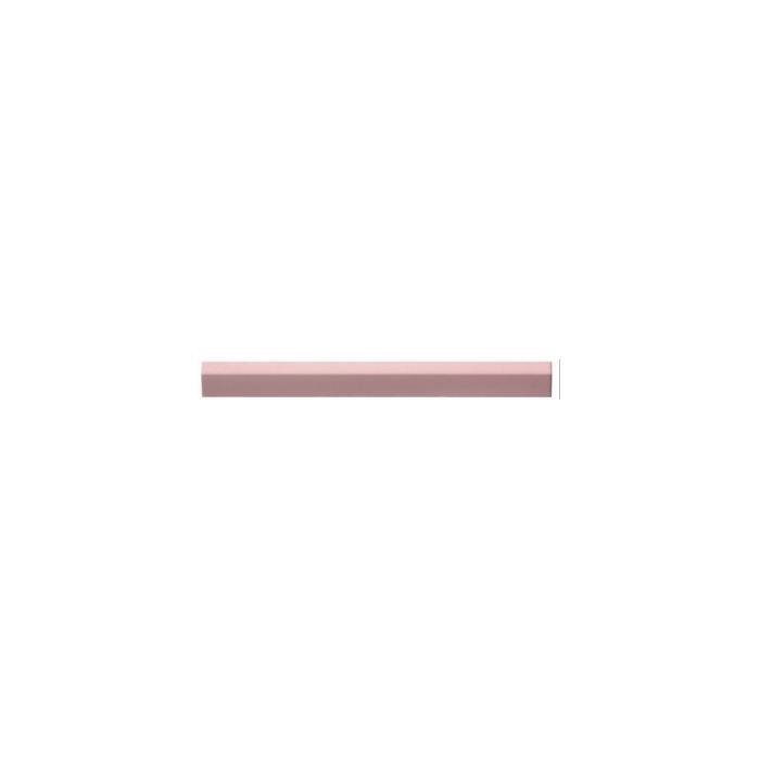 Текстура плитки Magnifique Rosa London 4.5x40