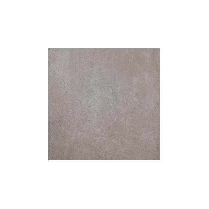 Текстура плитки Ultra Silver Grey Lappato Rect. 45x45