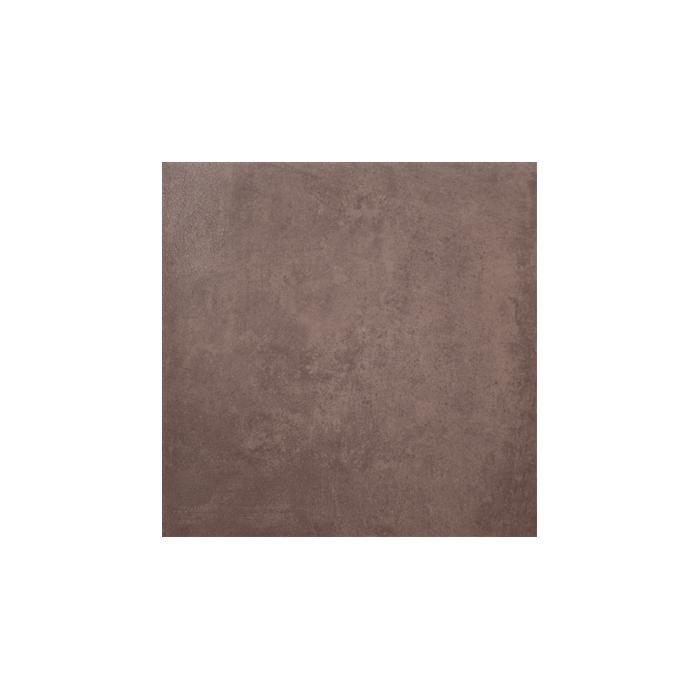 Текстура плитки Ultra Silver Mocha Lappato Rect. 45x45