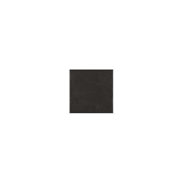 Текстура плитки Modern Nero 19.8x19.8