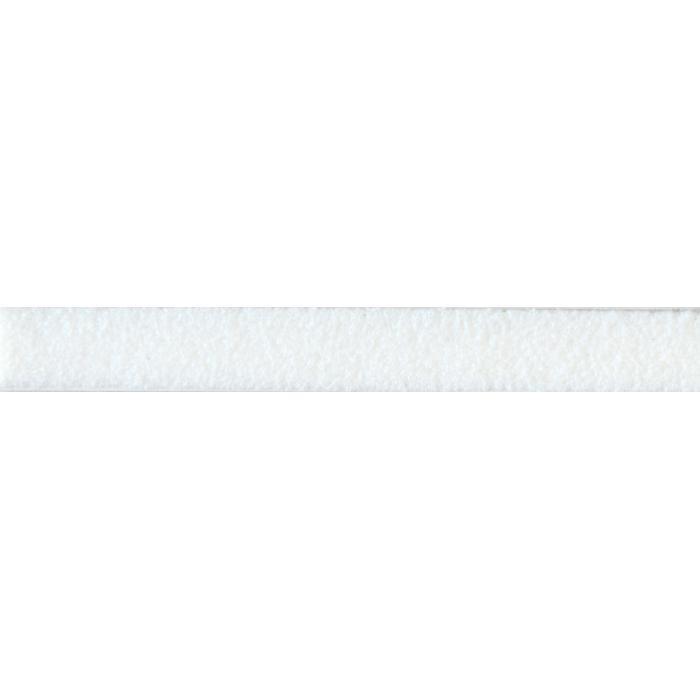 Строительная химия Kerapoxy CQ 100 3 kg цвет белый легкоочищаемый  эпоксидный шовный заполнитель