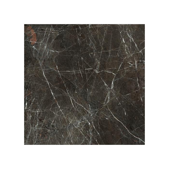 Текстура плитки Tosi Brown Mat 59.8x59.8
