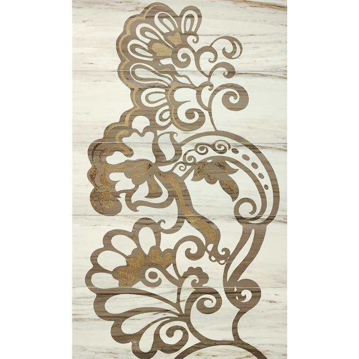 Текстура плитки Marmi Imperiali Queen Pannello 90x150