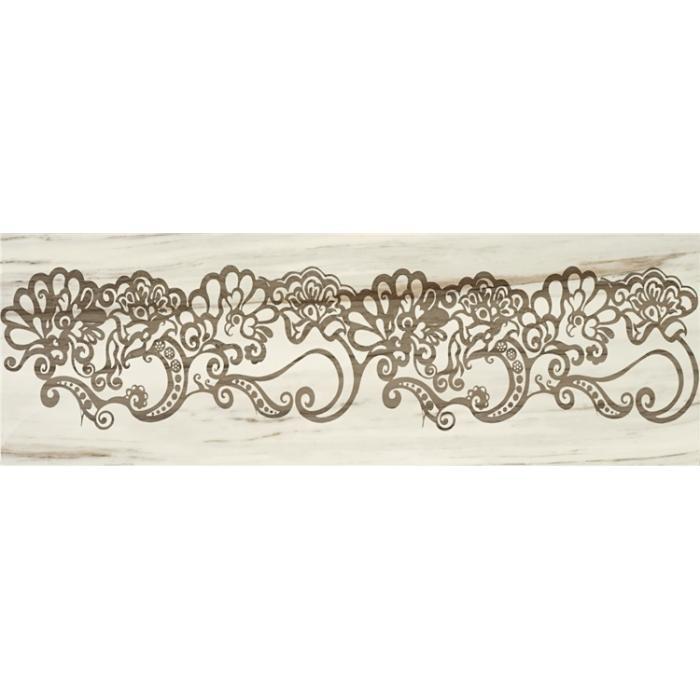 Текстура плитки Marmi Imperiali Queen Fascia 30x90