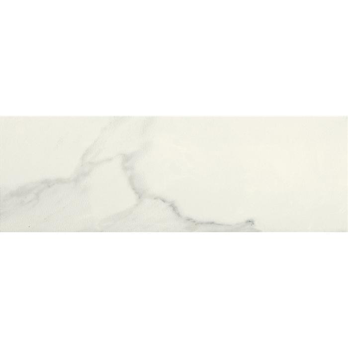 Текстура плитки White Experience Statuario 32x96.2