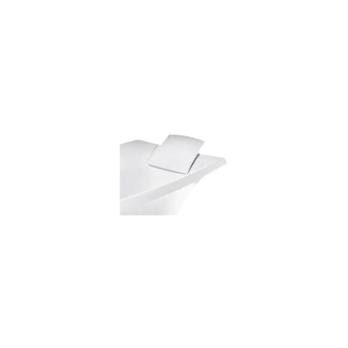 Фото сантехники Escale Подушка для ванны