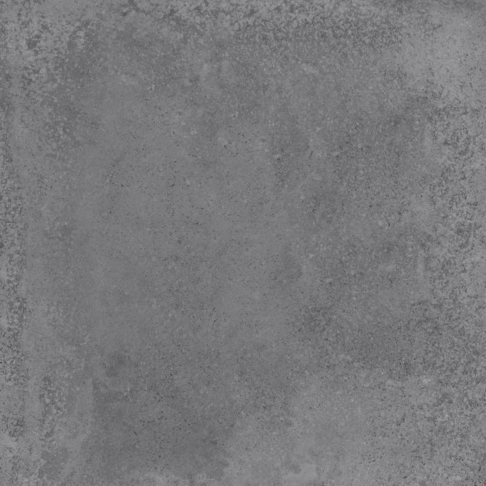 Текстура плитки Buho Grey 22.3x22.3