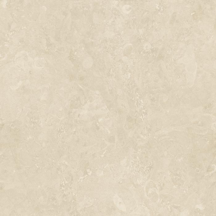 Текстура плитки Дженезис Мун Уайт Нат. Ретт. 60x60
