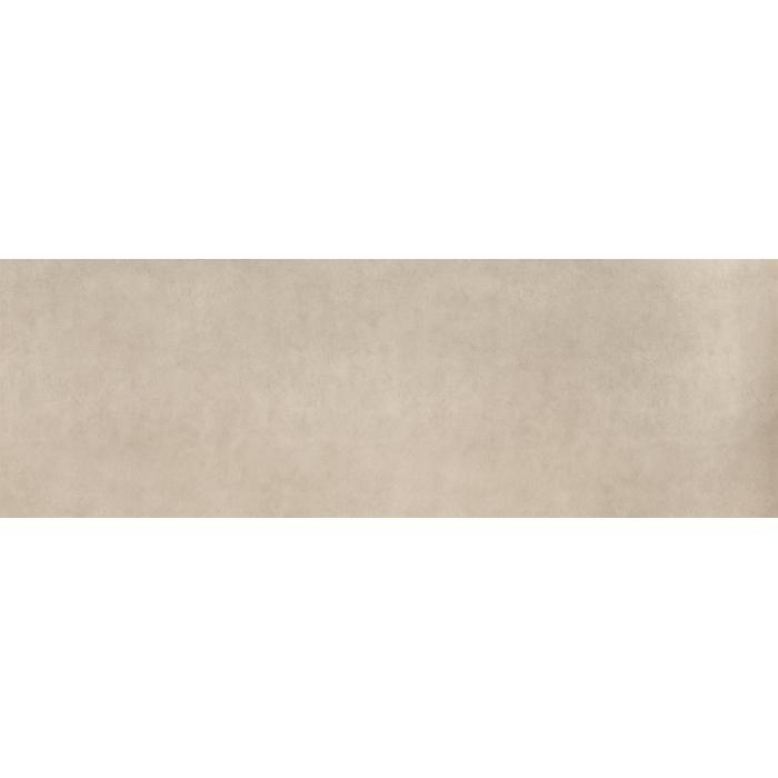 Текстура плитки Fokos Sale 5 mm. 100x300