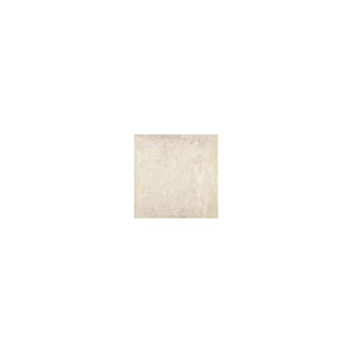 Текстура плитки Bolonia Blanco 20x20