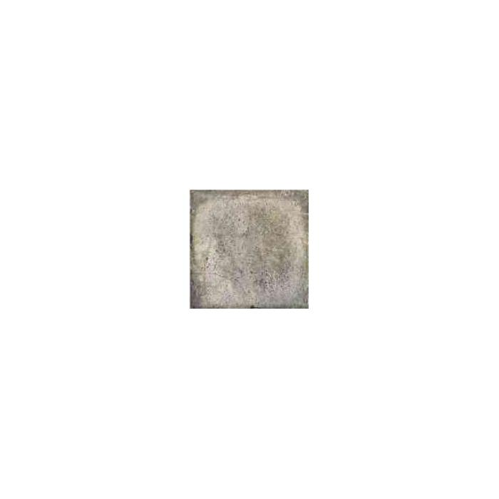 Текстура плитки Bolonia Blue 20x20
