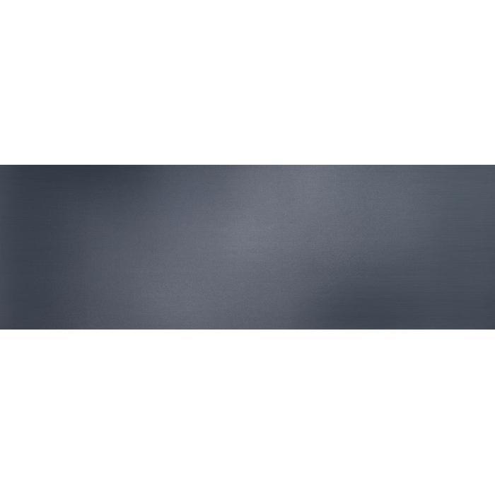 Текстура плитки Filo Mercurio 3.5 mm. 100x300