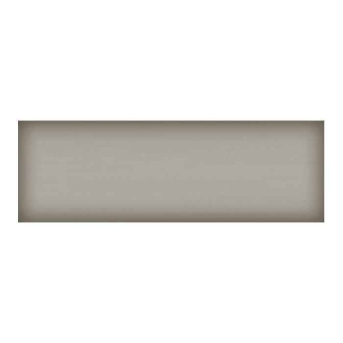 Текстура плитки Dotty-G 25x75