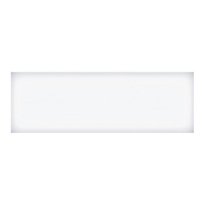 Текстура плитки Dotty-W 25x75