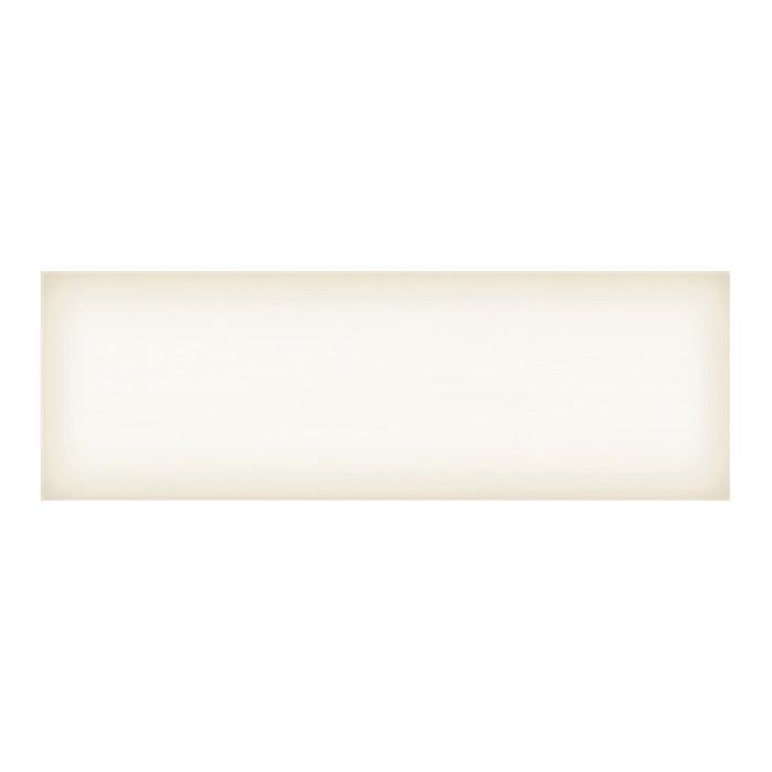 Текстура плитки Dotty-B 25x75