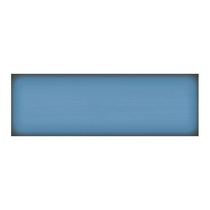 Текстура плитки Dotty-A 25x75