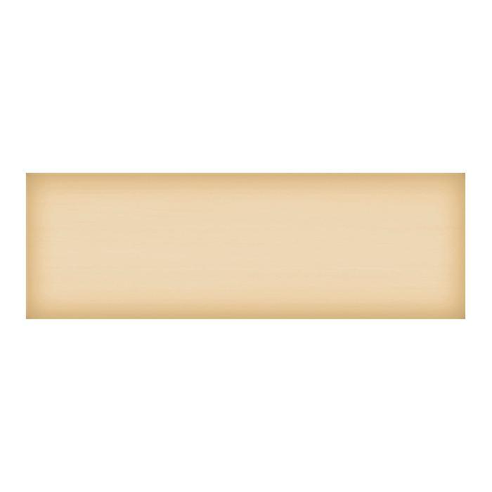 Текстура плитки Dotty-O 25x75