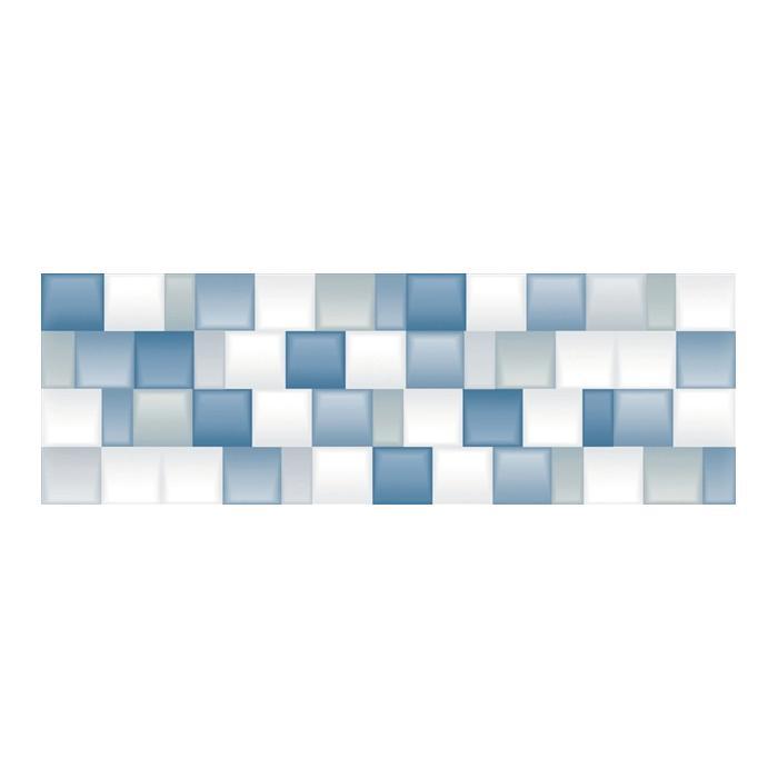 Текстура плитки Smith-A 25x75