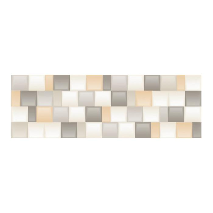 Текстура плитки Smith-O 25x75
