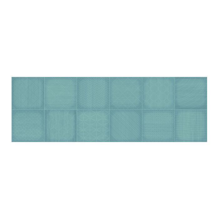 Текстура плитки Betty-T 25x75