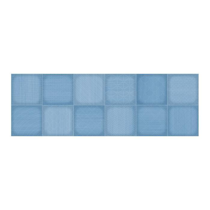 Текстура плитки Betty-A 25x75