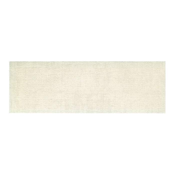 Текстура плитки Couture Ivoire 25x75
