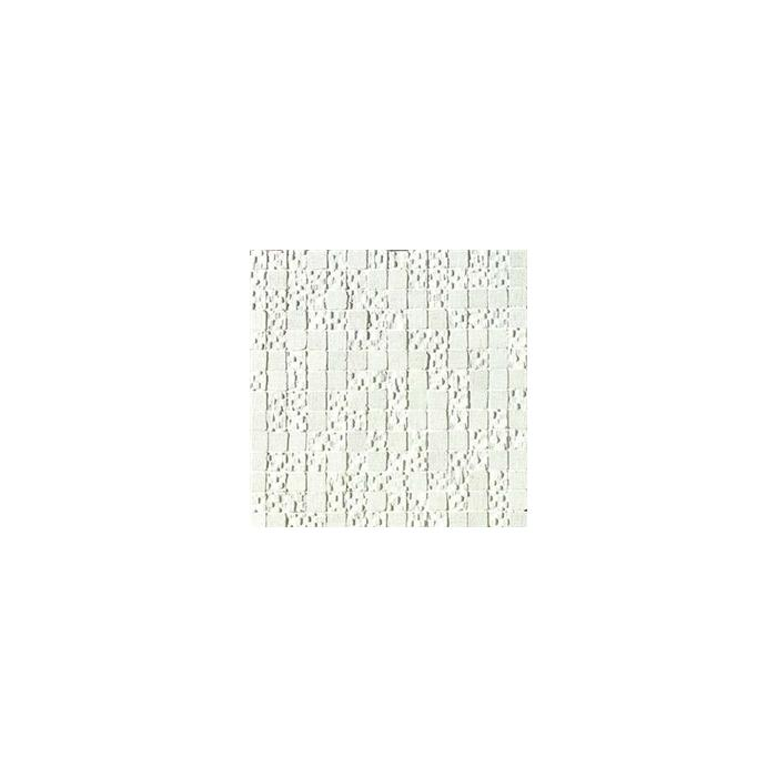 Текстура плитки Couture Plume Mosaico Mix A Spacco 30x30