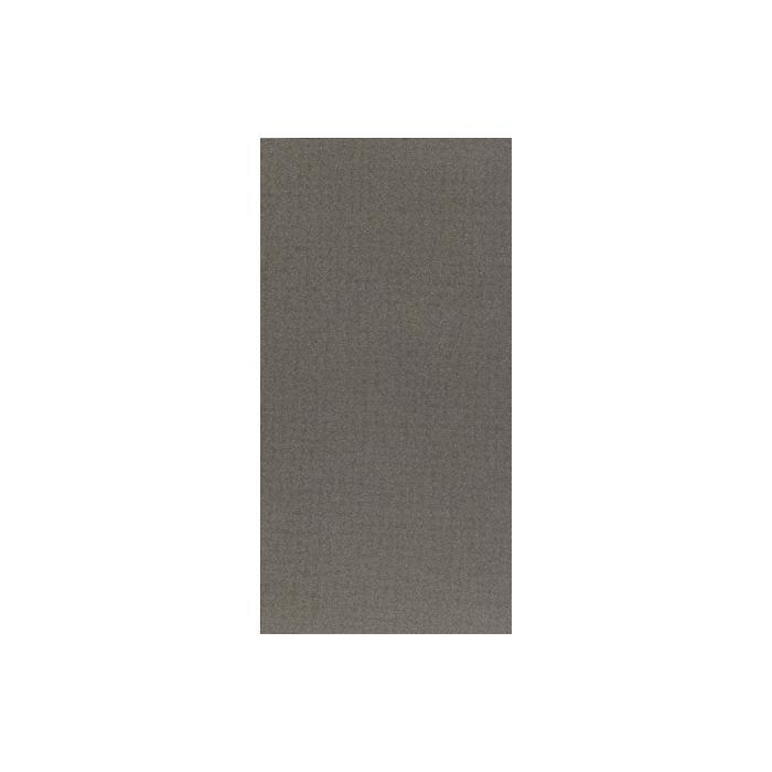 Текстура плитки Earth Grigio 4 60x120