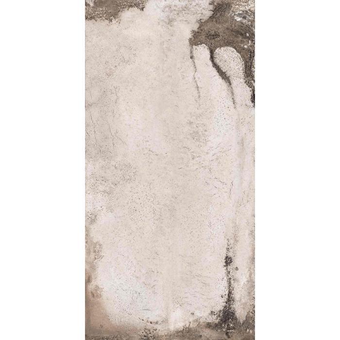 Текстура плитки Lascaux Ellison Lap Ret 60x120