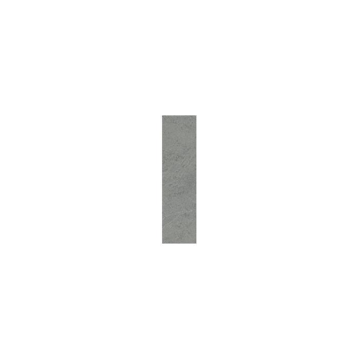 Текстура плитки Материя Карбонио 7.5x30