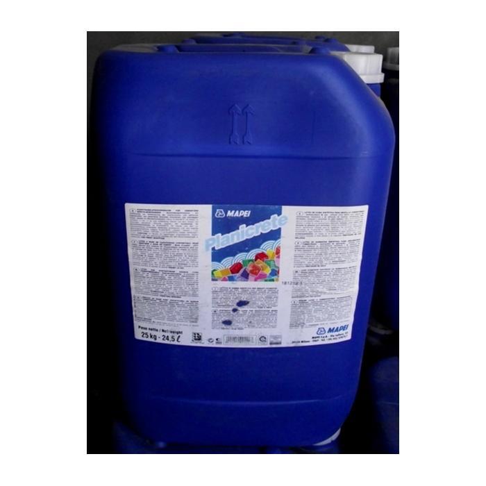Строительная химия Planicrete 25 kg латекс синтетического каучука