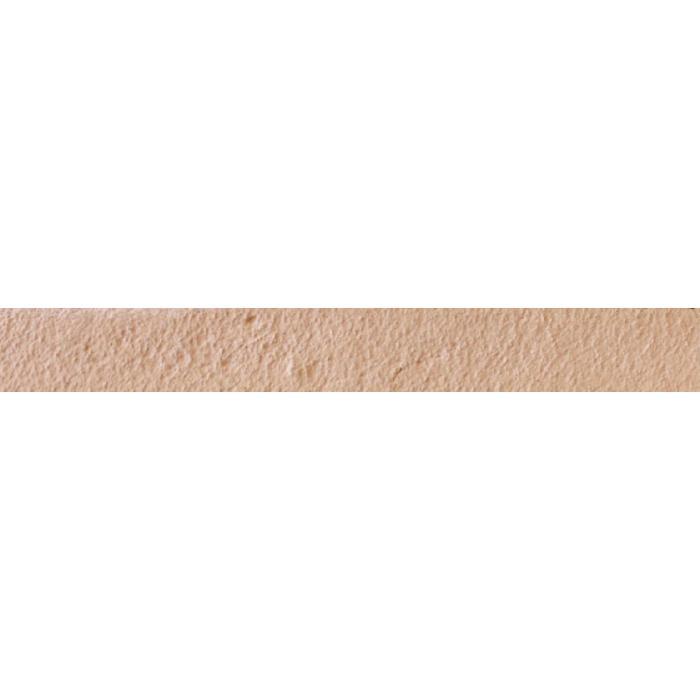Строительная химия Ultracolor Plus 258 Bronze 2 kg
